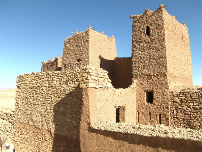 モロッコ2012 1771_R